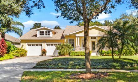 11680 Claymont Circle, Windermere, FL 34786