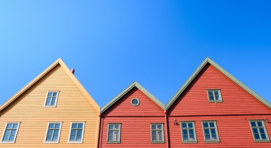 What Does 2021 Have in Store for Home Values?