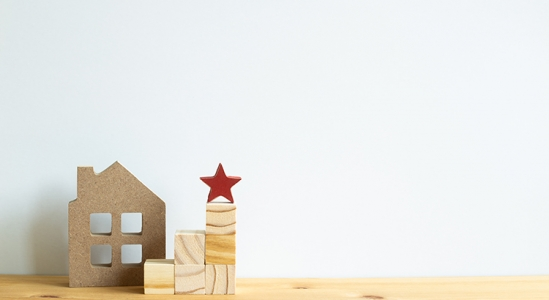 3 Ways Home Equity Can Have a Major Impact on Your Life