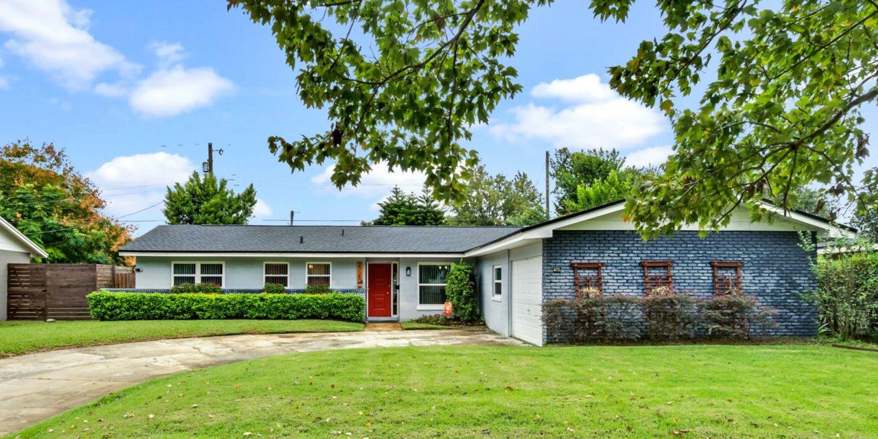 2725 Scarlet Road, Winter Park, FL 32792