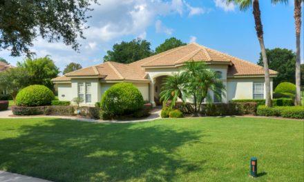 5232 Tildens Grove, Winter Garden, FL 34787