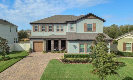 14330 Sunbridge Cir, Winter Garden, FL 34787