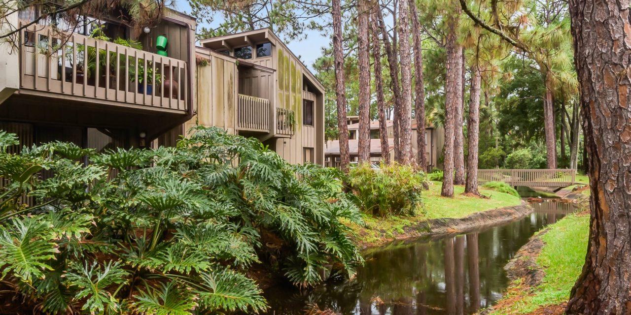 4881 Cypress Woods Drive Unit 3311, Orlando, FL 32811