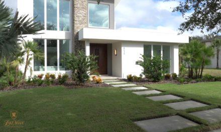 8639 Farthington Way, Orlando, FL 32827