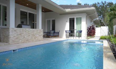 8663 Farthington Way, Orlando, FL 32827