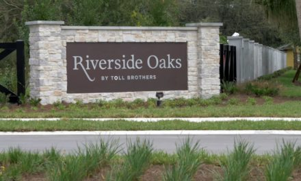 3682 Arbordale Loop, Sanford, FL 32771
