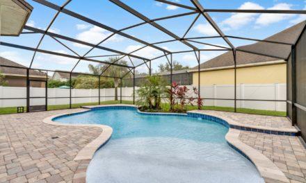 11759 Aldendale Street, Orlando, FL 32836