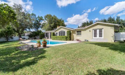 1216 Chichester Street, Orlando, FL 32803