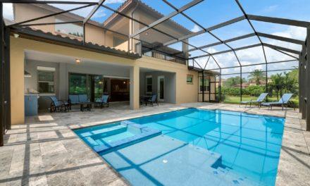 5533 Emerson Pointe Way, Orlando, FL 32819