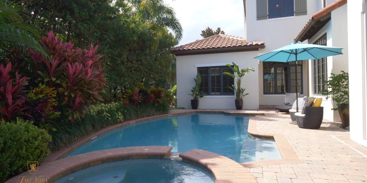 10212 Kensington Shore Drive, Orlando, FL 32827