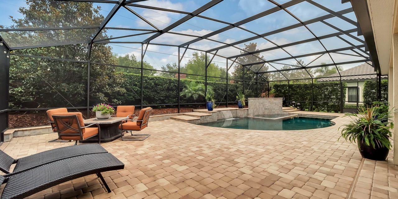 1290 Bella Vista Circle, Longwood, FL 32779