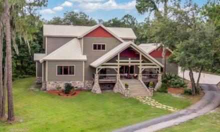 4488 Homewood, Lakeland, FL 33811