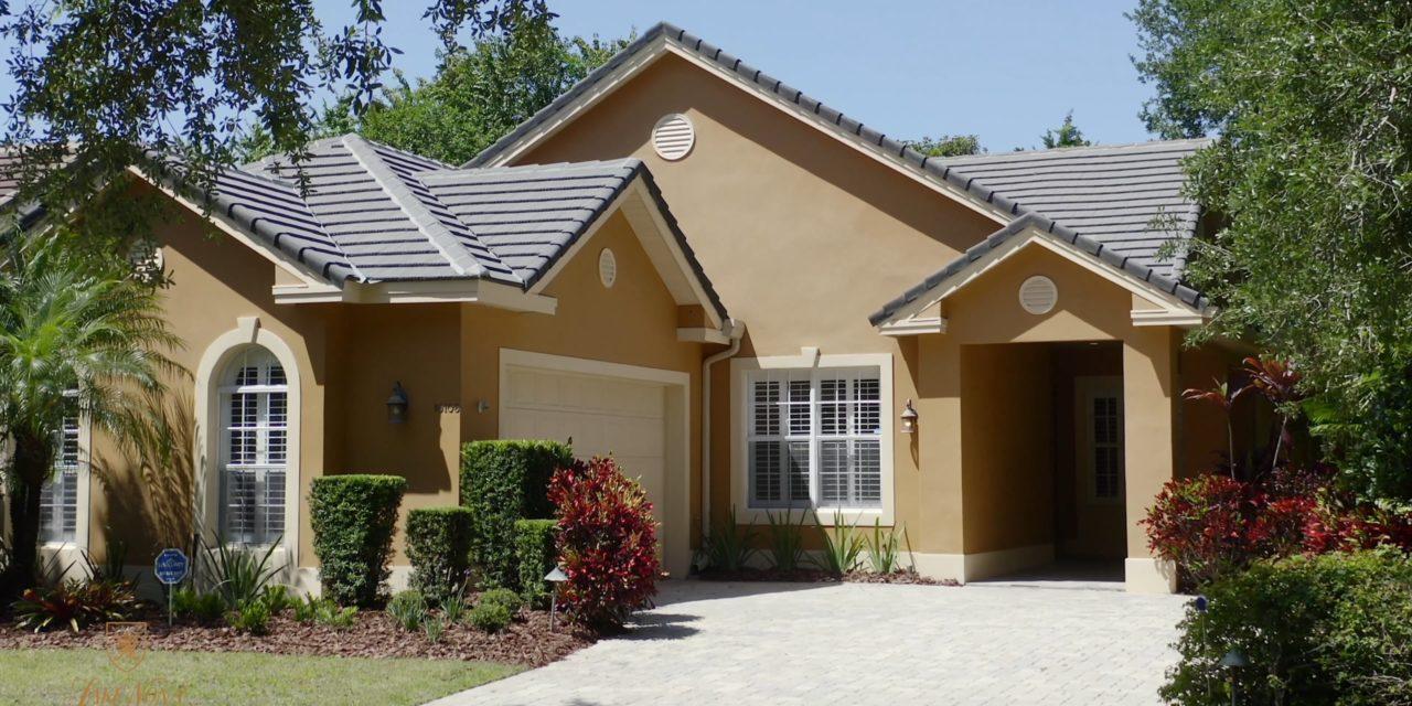 10106 Chiltern Garden Drive, Orlando, FL 32827