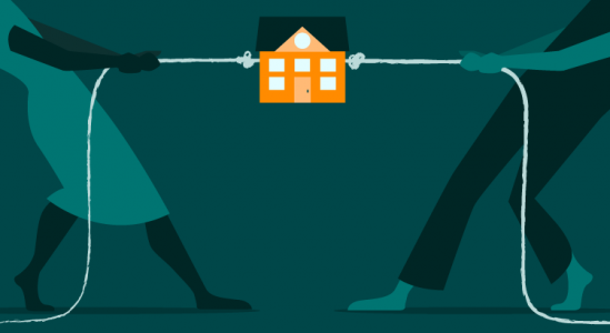 Buyer Competition Is Good News for Sellers [INFOGRAPHIC]