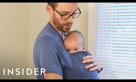 30 Products New Parents Will Love | The Ultimate List