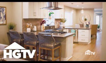 Design Tips | Coastal Color Palette Design Tips – HGTV