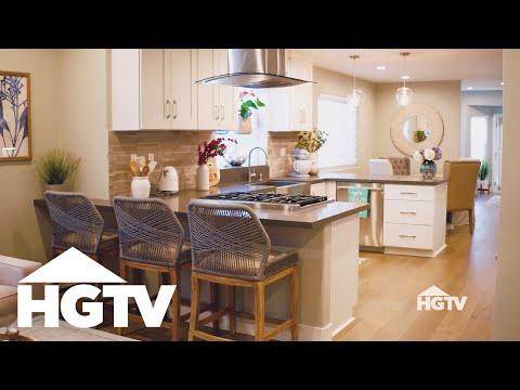 Design Tips   Coastal Color Palette Design Tips – HGTV