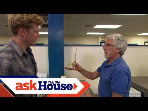 How to Maintain Kitchen Appliances   Ask This Old House