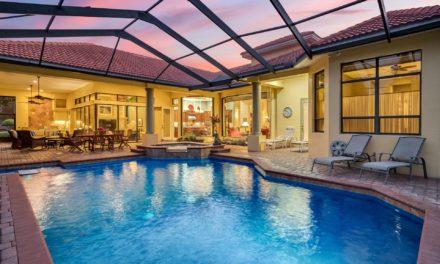 2684 Wyndsor Oaks Place, Winter Haven, FL 33884