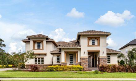 12627 Upper Harden Avenue, Orlando, FL 32827