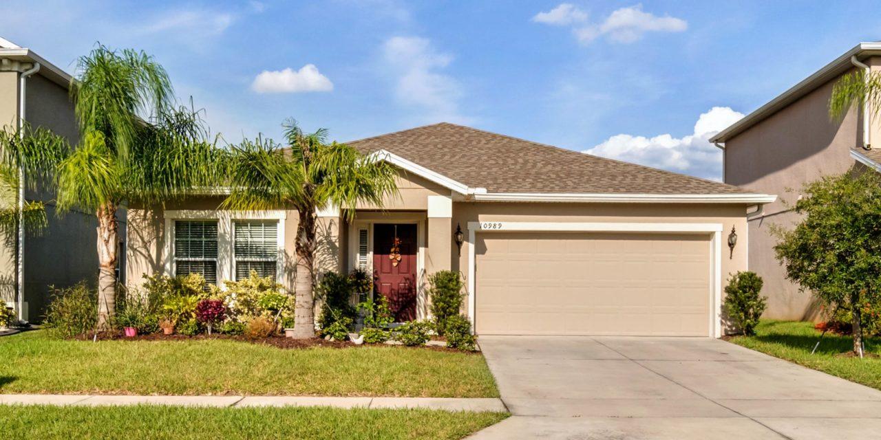 10989 Inside Loop, Orlando, FL 32825