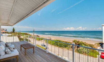 6822 South Atlantic Avenue, New Smyrna Beach, FL 32169