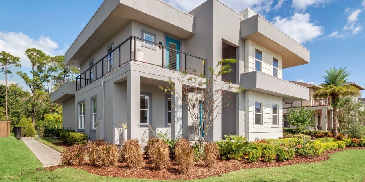 12827 Upper Harden Avenue, Orlando, FL 32827