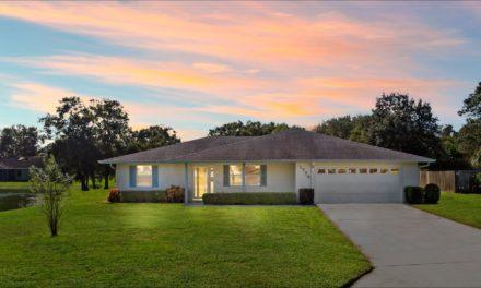 1775 Highland Boulevard, Bartow, FL 33830