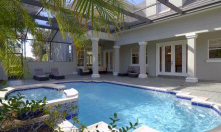 9840 Covent Garden Drive, Orlando, FL 32827