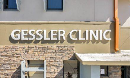 Gessler Clinic