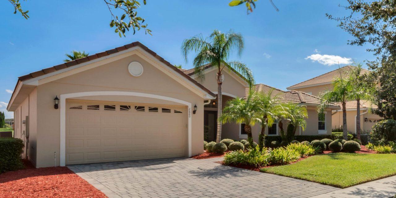 2660 Boat Cove Circle, Kissimmee, FL 34746