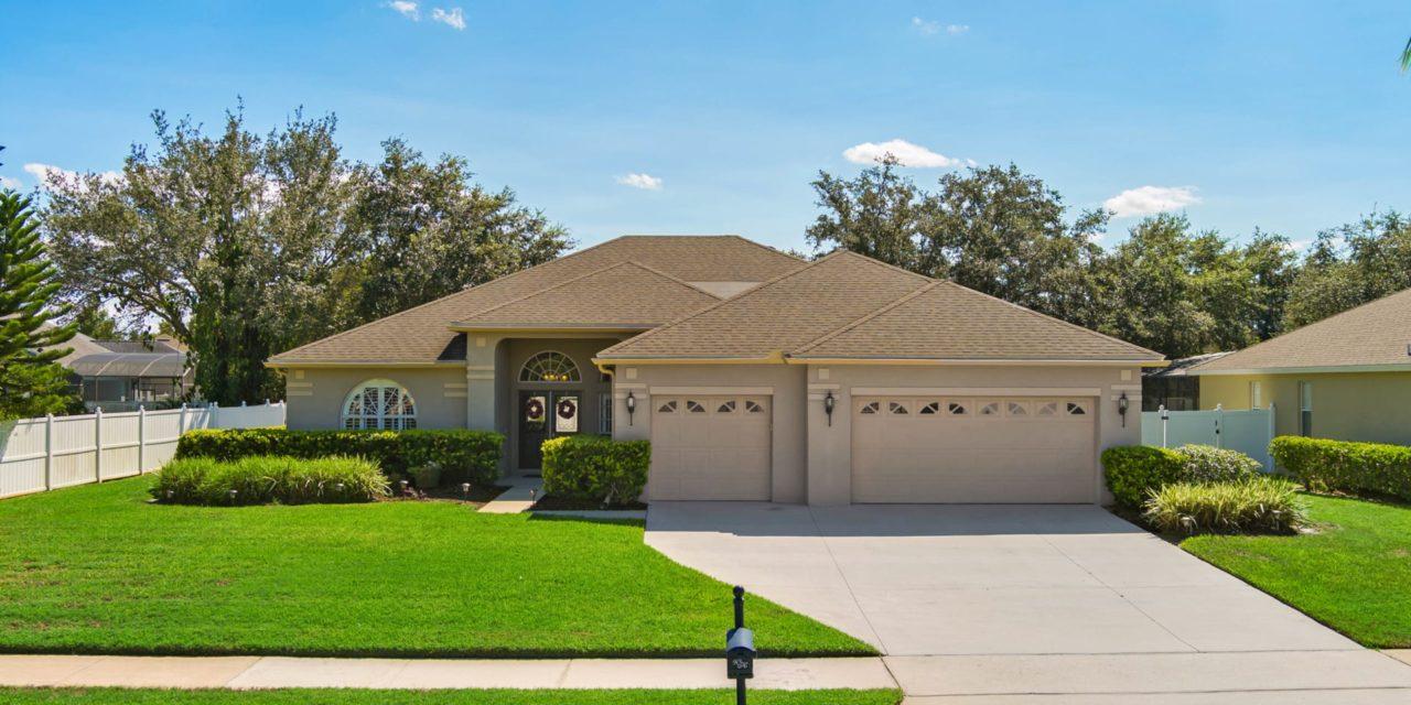 13131 Lakeshore Grove Drive, Winter Garden, FL 34787