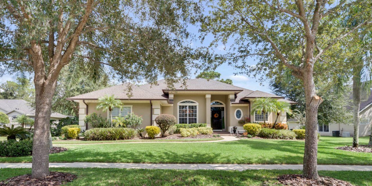 7918 Courtleigh Drive, Orlando, FL 32835