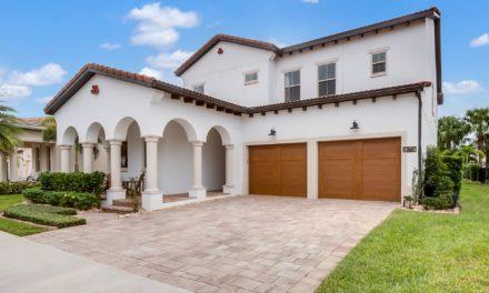 15774 Shorebird Lane, Winter Garden, FL 34787