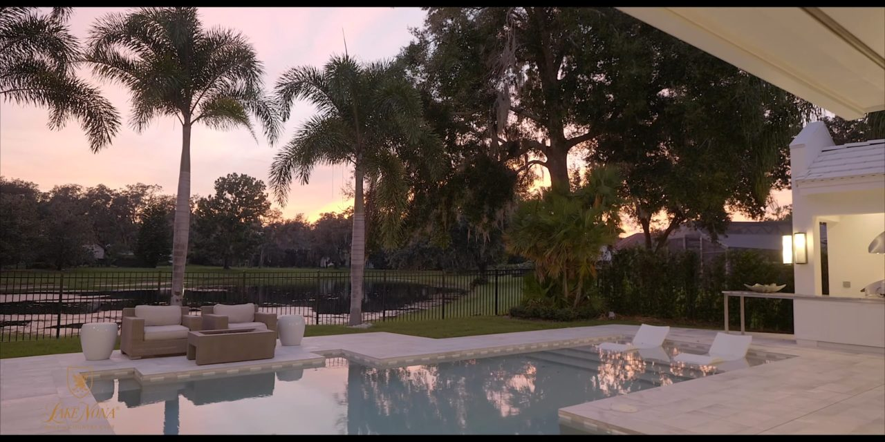 9364 Thurloe Place, Orlando, FL 32827
