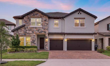 14124 Dove Hollow Drive, Orlando, FL 32824