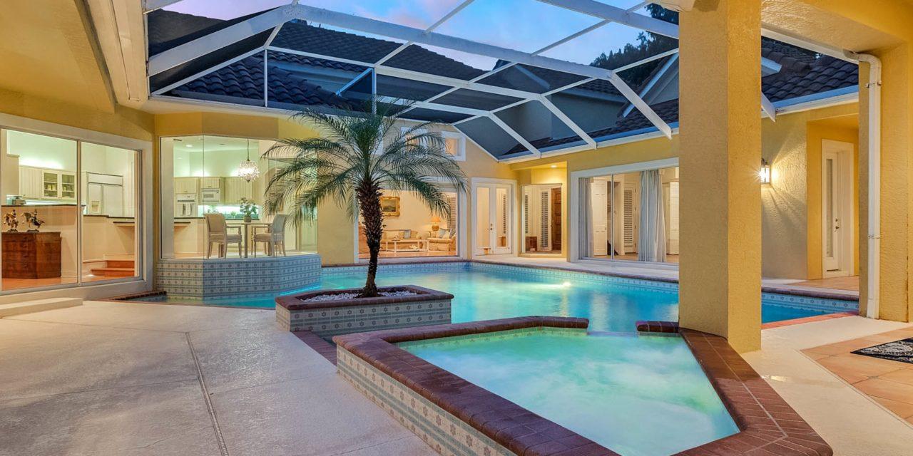 9400 Sloane Street, Orlando, FL 32827