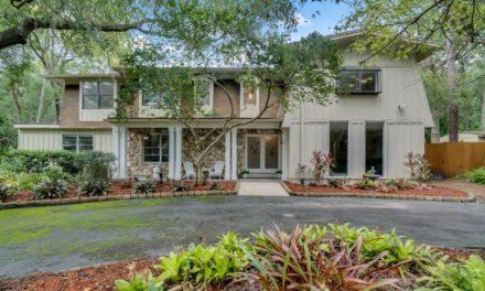 200 River Bend Court, Longwood, FL 32779