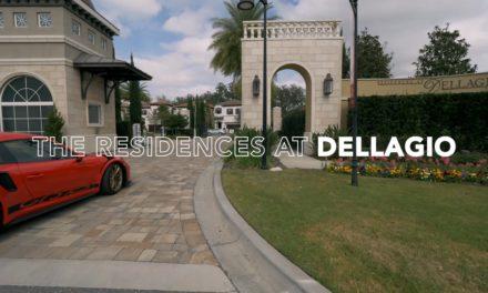 The Residences at Dellagio