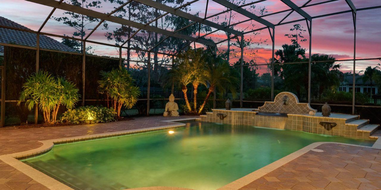 3505 Legacy Hills Court, Longwood, FL 32779