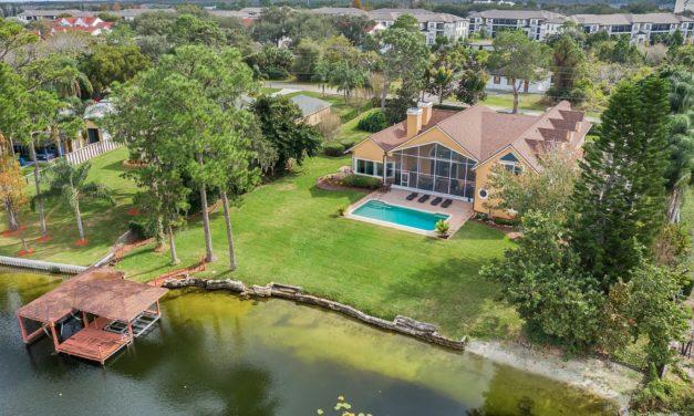 7014 Lake Willis Dr, Orlando, FL 32821 (Full)