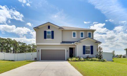 2513 West End Drive, St. Cloud, FL 34772