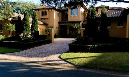 9602 Sloane Street, Orlando, FL 32827