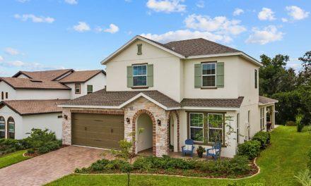 17404 Channel Way, Winter Garden, FL 34787