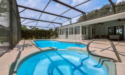 2670 Mills Creek Road, Chuluota, FL 32766
