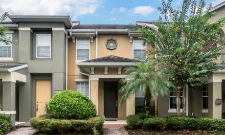 7763 Fairgrove Avenue, Windermere, FL 34786