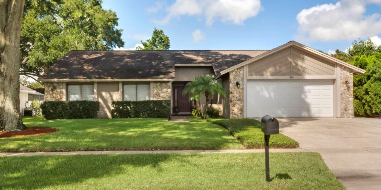 8014 Cote Court, Orlando, FL 32836