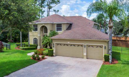 14037 Zephermoor Lane, Winter Garden, FL 34787
