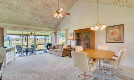 1092 Villa Lane, Apopka, FL 32712