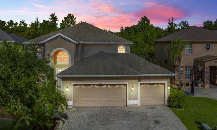 5844 Covington Cove Way, Orlando, FL 32829